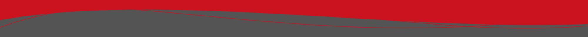 Séparateur vague rouge haut picto