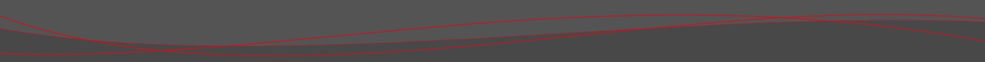 Séparateur vague rouge bas picto haut footer